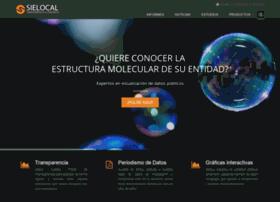 sielocal.com