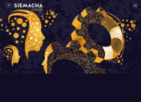 siemacha.org.pl