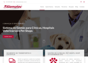 siematec.com.br