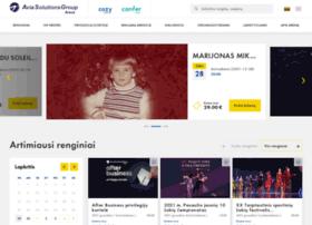 siemens-arena.com