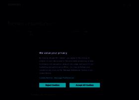 siemens-foundation.org