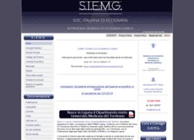 siemg.org