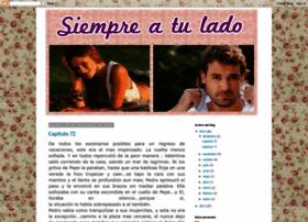 siempreatuladochuequitospyp.blogspot.com.ar