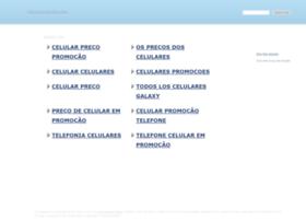 siemprecelular.com