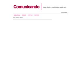 siemprecomunicando.blogspot.com