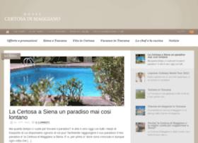 siena-hotel-certosadimaggiano.com