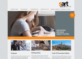 sienaart.org