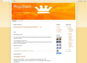 sienjosiam.blogspot.com