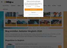 sienna77.blog.de