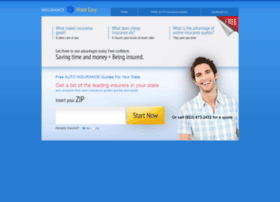 siennadirect.com