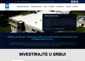 siepa.gov.rs