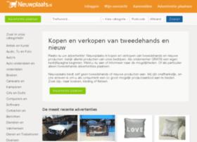 sieraden-tassen-en-mode.nieuwplaats.nl