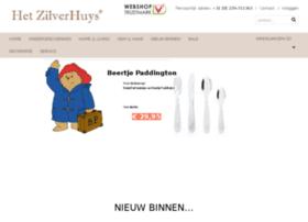 sieradenhuys.nl