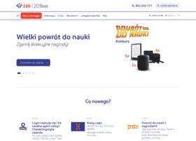 sieradz.zak.edu.pl
