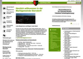 sierndorf.at
