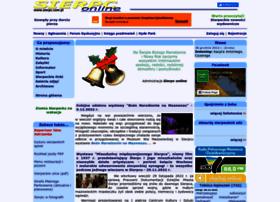 sierpc.com.pl