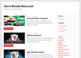 sierra-nevada-news.com