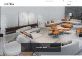 sierra.com.br