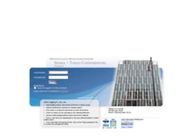 sierraandtangocondo.buildinglink.com
