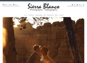 sierrablancophotography.com