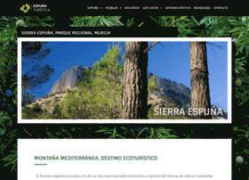 sierraespuna.com