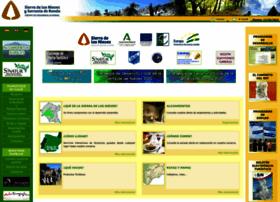 sierranieves.com