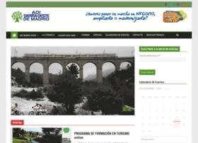 sierraoeste.org