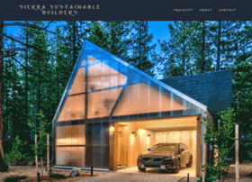 sierrasustainable.com