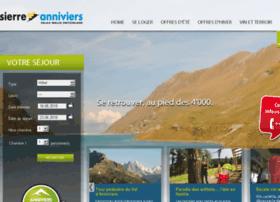 sierre-anniviers-booking.com