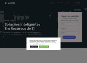 sierti.com.br