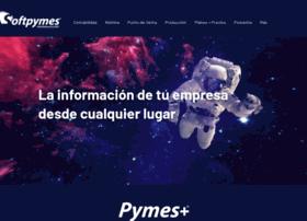 siesapymes.com