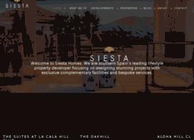 siesta-realestate.com