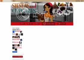 siestacupcakes.blogspot.com