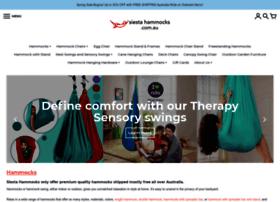 siestahammocks.com.au
