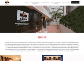 siestaindia.com