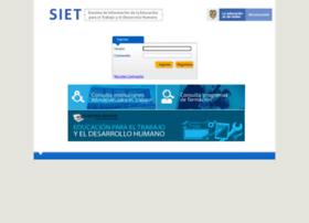 siet.mineducacion.gov.co