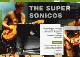 sietenotas.com