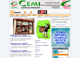 sietesemanal.com