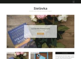 sietovka.sk