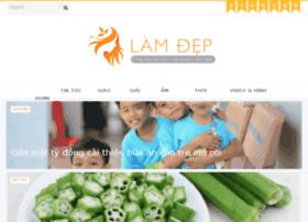 sieudep.org
