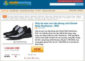 sieuthimuachung.com.vn