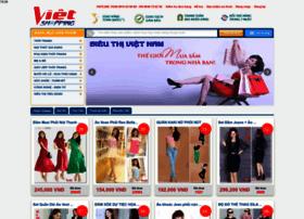 sieuthivietnam.com.vn