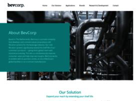 sievecorp.com