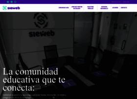 sieweb.edu.pe