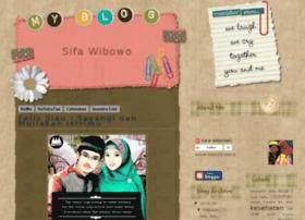 sifa-wibowo.blogspot.com