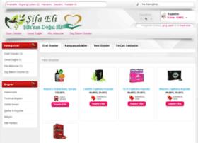 sifaeli.net