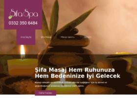 sifakonyamasaj.com