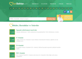 sifalidoktor.com