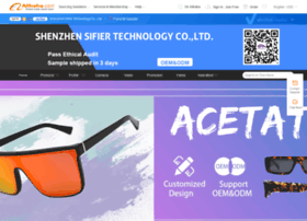 sifier.en.alibaba.com