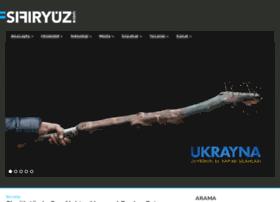 sifiryuz.com